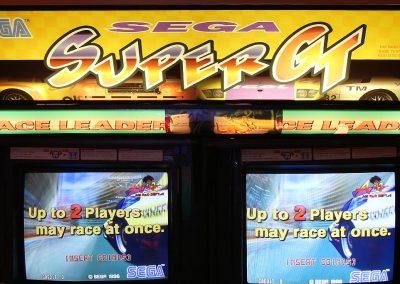 Services-Arcades-12