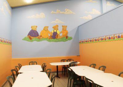 Ecoles-et-camps