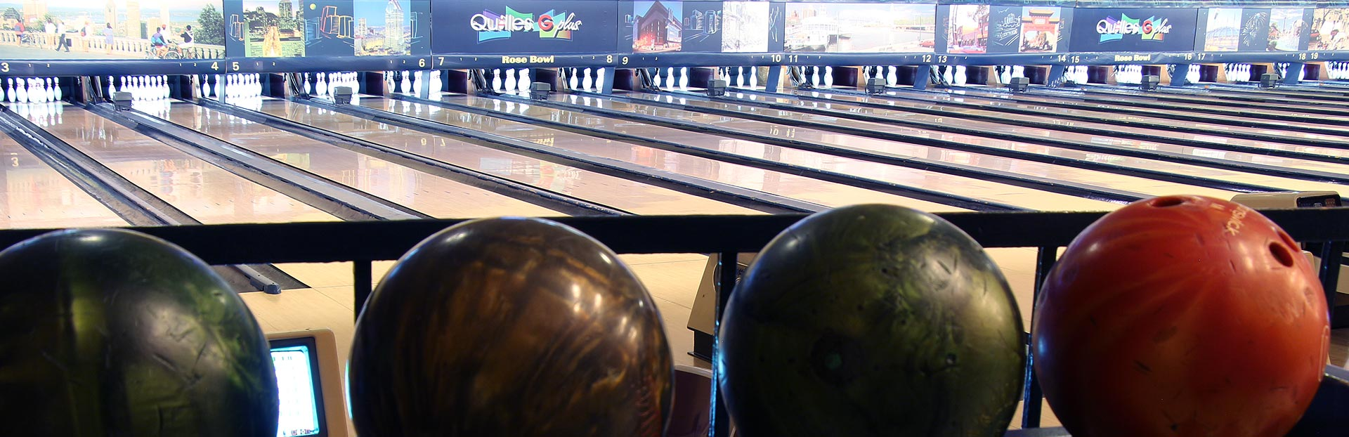 FORUM BOWLING COUPONS